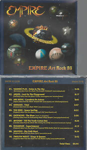 CD-EMPIRE-ART-ROCK-93