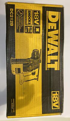Dewalt 18volt Sds Rotary Hammer Drill - Tool Only
