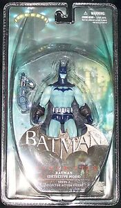 Batman-Arkham-City-Detective-Mode-Batman-Series-2-DC-Direct-XBOX-DC-Comics