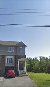 Townhouse For Rent, Larry Uteck