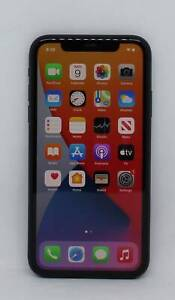iPhone 11 64GB Mobile Phone (p210382-1) Deception Bay Caboolture Area Preview