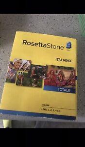 Rosetta Rosetta | Kijiji in Alberta  - Buy, Sell & Save with