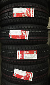 Winter tires 225/45r18 NEW!
