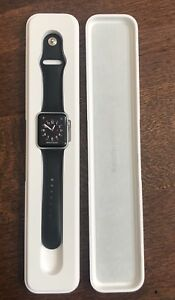 Apple Watch 42 MM series 1 excellent condition
