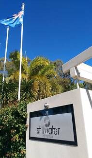 Stylish Three Bedroom Townhouse for rent Pialba Fraser Coast Preview