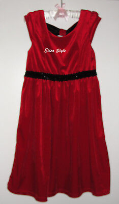 Christmas Dresses For Girls Size 10 12 (Beautiful