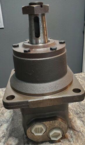 OMTW 315, 151B2083, Sauer Danfoss  Hydraulic Geroter Motor