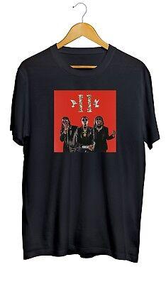 Migos Culture 2 T Shirt