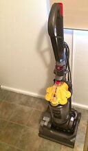 Dyson DC 33 vacuum Gawler Gawler Area Preview