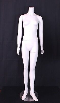 Mannequin Mannequin Doll Fashion Doll Female 6227 Child Child Doll