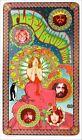 Fleetwood Mac Memorabilia