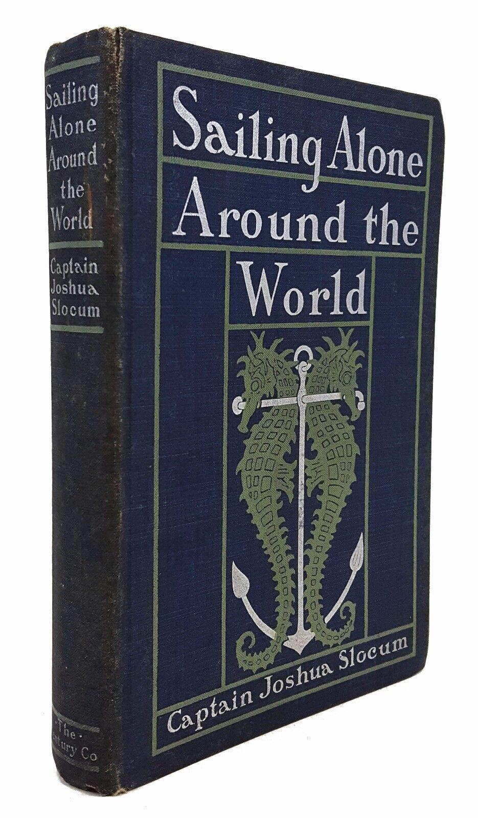 Vialibri Rare Books From 1900 Page 47