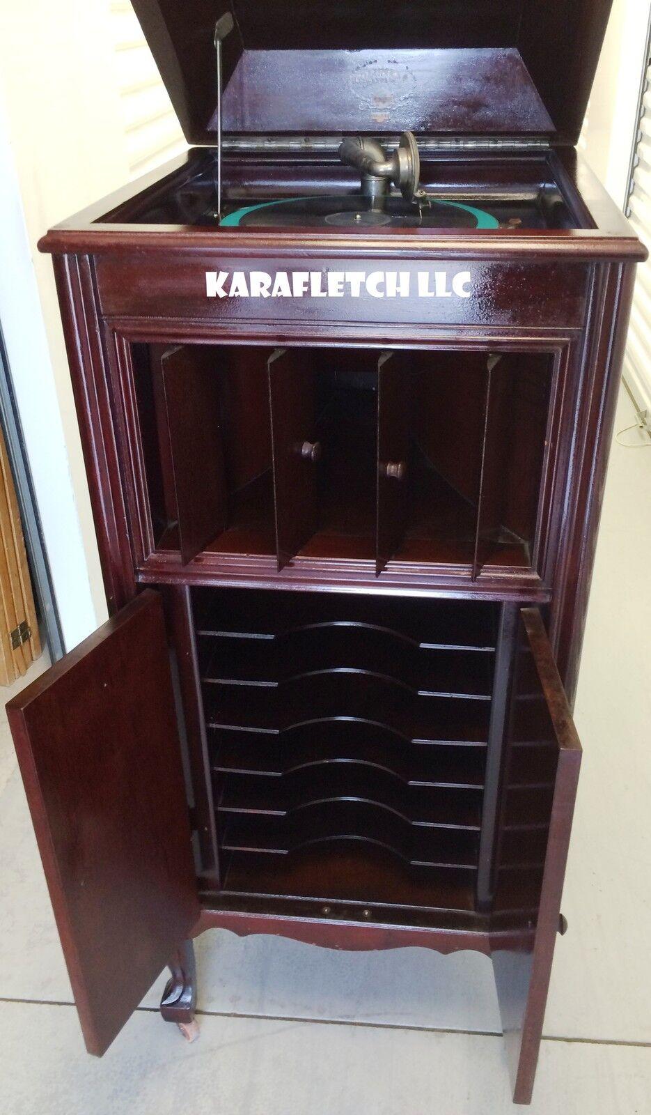 KaraFletch LLC