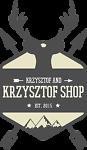 Krzysztof and Krzysztof Shop