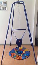 Jolly Jumper plus Stand and musical play mat Maryland 2287 Newcastle Area Preview
