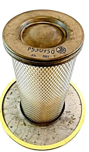 Donaldson P530950 Air Oil Separator Filter