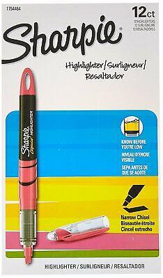 Sharpie Accent Products - Liquid Pen Style Highlighter Dozen