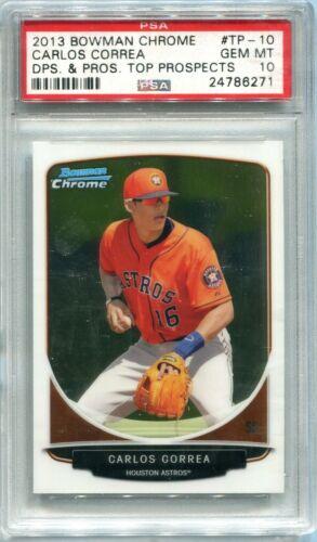 Carlos Correa Houston Astros 150th Anniversary Baseball Jersey - Orange