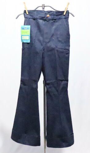 Vintage Wrangler Jeans Pants Bell Bottoms Dead Stock sz 10