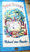 Tommy Bahama Beach Towel