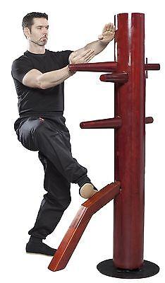 Hose Bruce Lee Stil, 100% Baumw. Hayashi. Kung Fu, Wu Shu, Wing Tsun, Tai Chi,