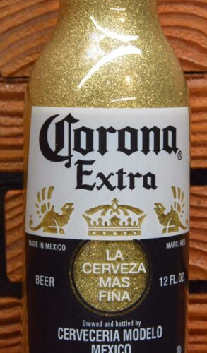 CORONA BEER TAP HANDLE - COOL GIFT for KEGERATOR, MANCAVE or AWESOME  DISPLAY