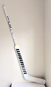 Warrior CR3 Goalie Stick