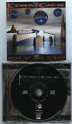 Queensryche Warning CD