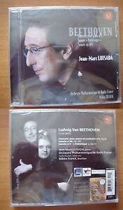 CD-NUOVO-JEAN-MARC-LUISADA-BEETHOVEN