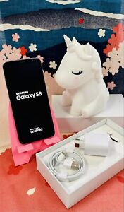 Samsung S8 - 64GB in Good condition