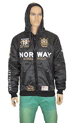 Geographical Norway Byway MEN Norway Sport Herren Jacken Jackett sale 16021630
