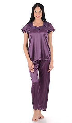 Hot Baby Doll Dress Night Wear Sleep Bohemian Kimono Sleeve Top Maxi Dresses Kimono Sleeve Baby Doll