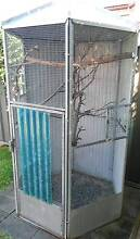 BIRD AVIARY FOR SALE Schofields Blacktown Area Preview