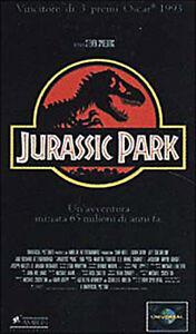 STOCK-18-VHS-1-DVD-FILM-CULT-ELENCO-ALL-039-INTERNO-COMMEDIA-AZIONE-DOCUM