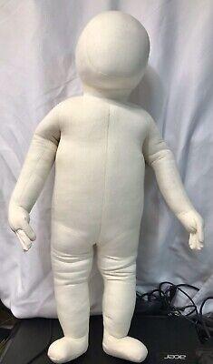 Child Mannequin Full Body