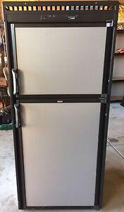 Waeco coolmatic 3way fridge/freezer Banksia Grove Wanneroo Area Preview