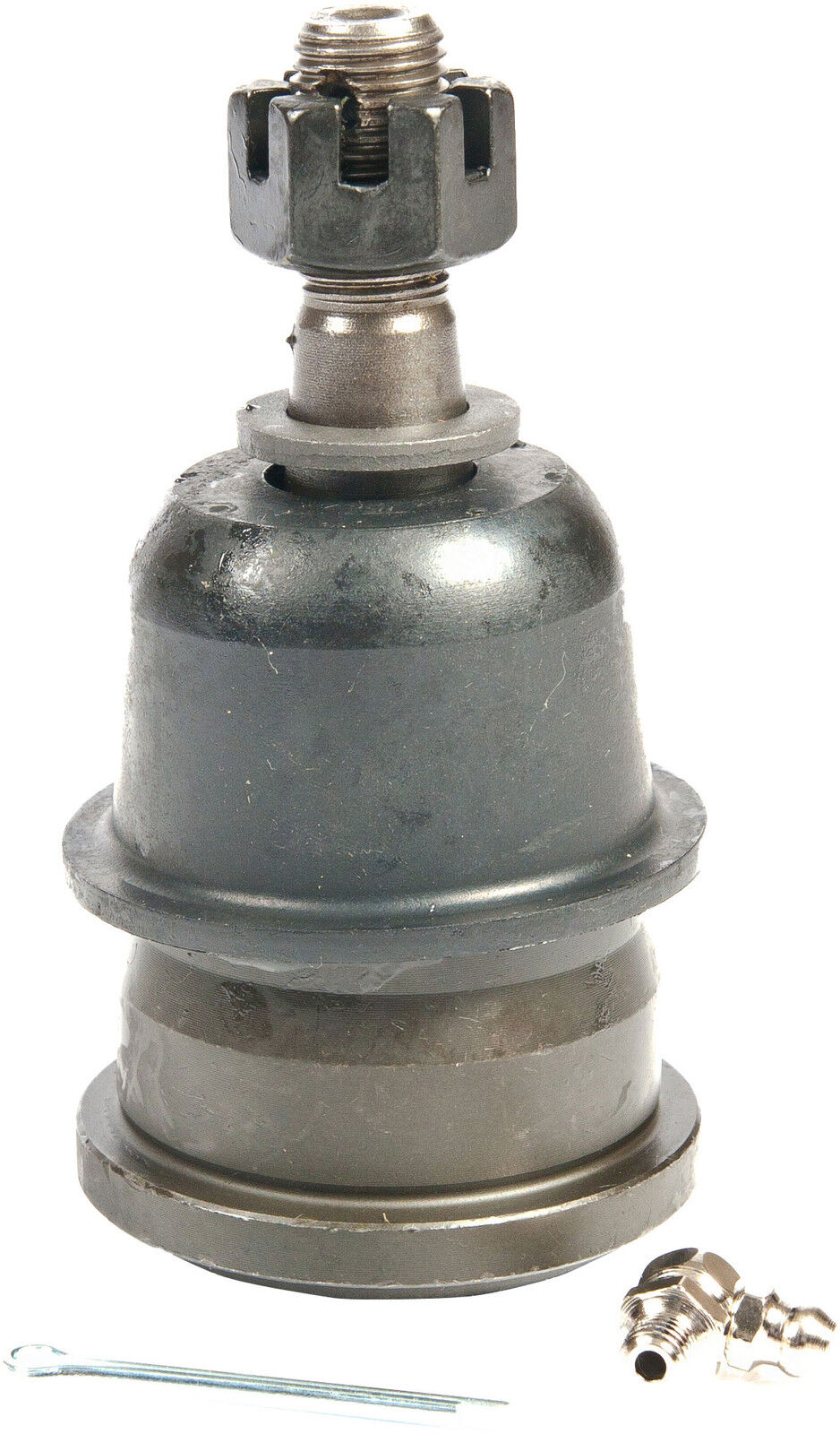 Proforged 101-10246 Lower Ball Joint