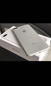 I buy used cracked broken iPhones & Androids CASG