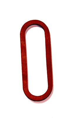 AERONCA SILICONE TAPPET COVER GASKET E-113C    PART# RG-G0014