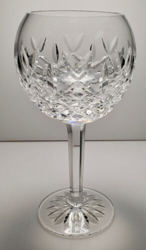 Waterford Pallas Water Goblet Claret Wine Your Choice