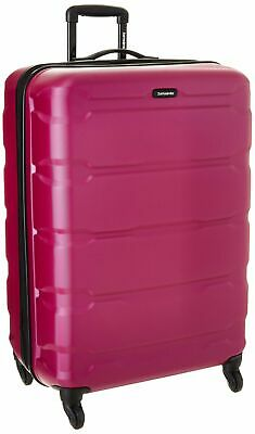 "Samsonite Omni PC 28"" Hardside Spinner"
