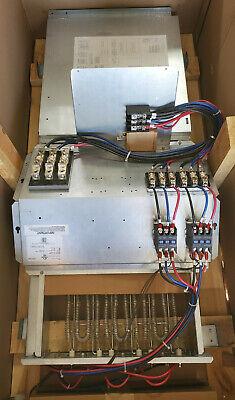 Trane 20 Ton 3 Phase Heater Coil Bayhtfd336a Ebc240a3 Use Eac240 Eac300 New