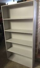 Bookcase - Free Delivery Ashmore Gold Coast City Preview