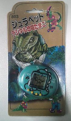 Virtual Pet wie Tamagotchi *NEW* *NEU* (Dino Pet)