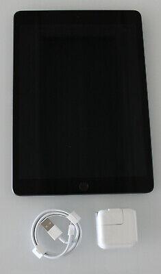 Apple 10.2-inch iPad (7th Gen) Wi-Fi 32GB Space Gray Model A2197
