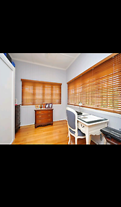Room for rent Hamilton Brisbane North East Preview