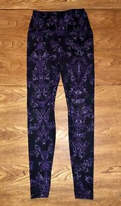 Perfect Condition, KARMA Legging/tights.