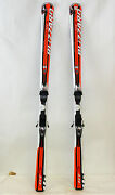 Mens Downhill Skis