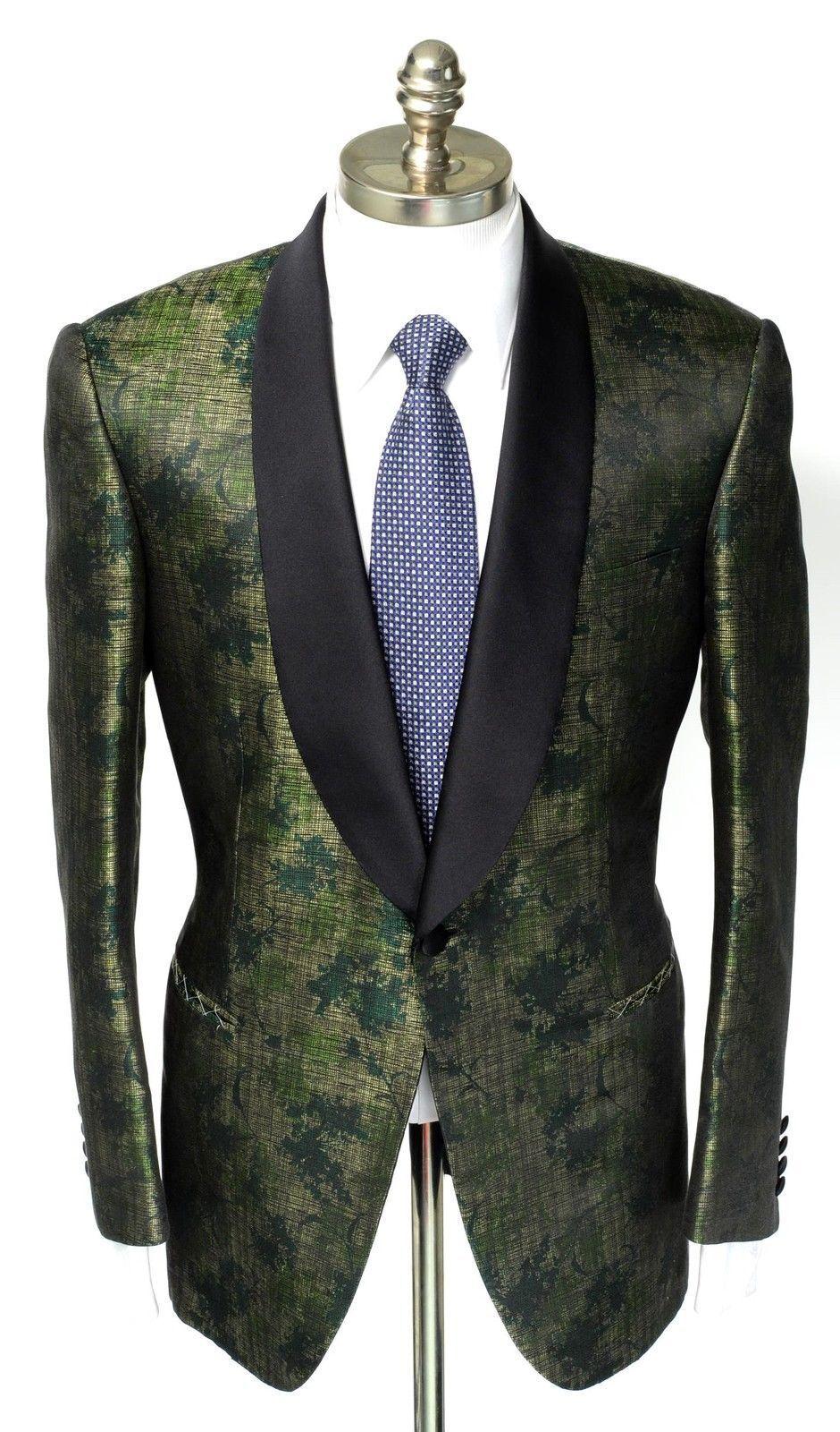 Einreiher Anzüge für Herren günstig kaufen   eBay