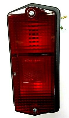 New Genuine Kubota Tractor Right Hand Side Tail Lights For M 6800 Dt 3a013-75880